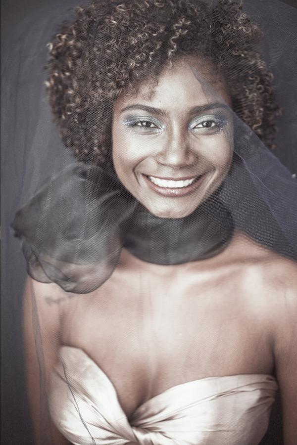 Retrato Boutique por Priscila Felipe - Alexandra